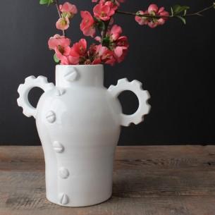 Ambientazione Vaso Anfora / COLOR GEAR