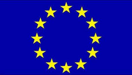 bandiera-europa-nautico-cm100x150.jpg