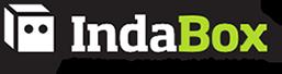 logo Indabox