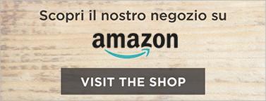 AMAZON Handmade Shop